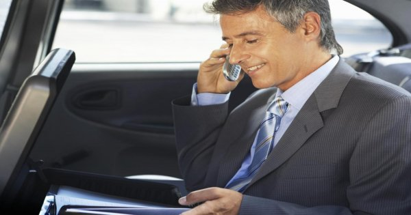 Easy Roundtrip Private Transfer For Ezeiza International Airport To or From Buenos Aires Hotels