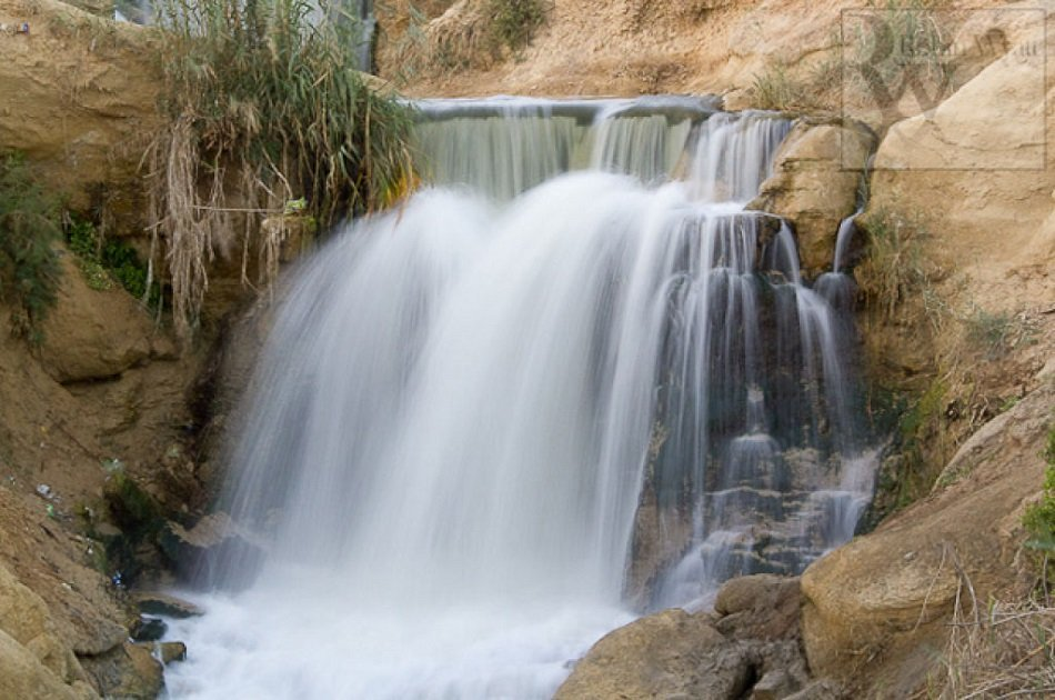 Day Tour from Cairo to Fayoum Oasis