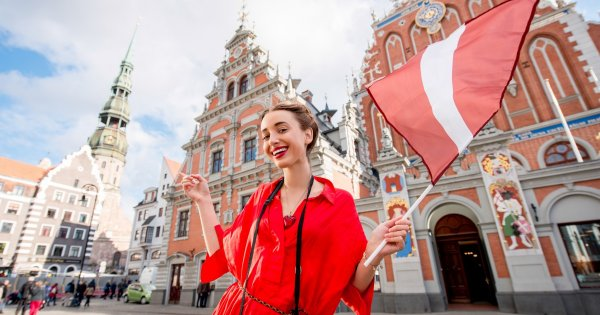 Lavish yourself in Latvia with Private Guided Tours to Enjoy All Seasons