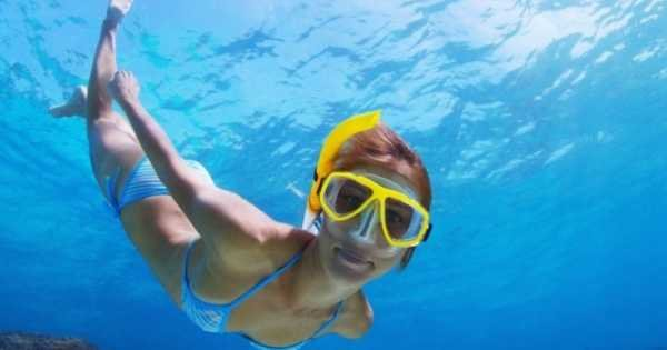 Exclusive Guided Snorkeling Trip in Canary Islands